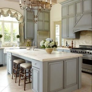 french country home 21 in 2018 kitchens pinterest kitchen rh pinterest com