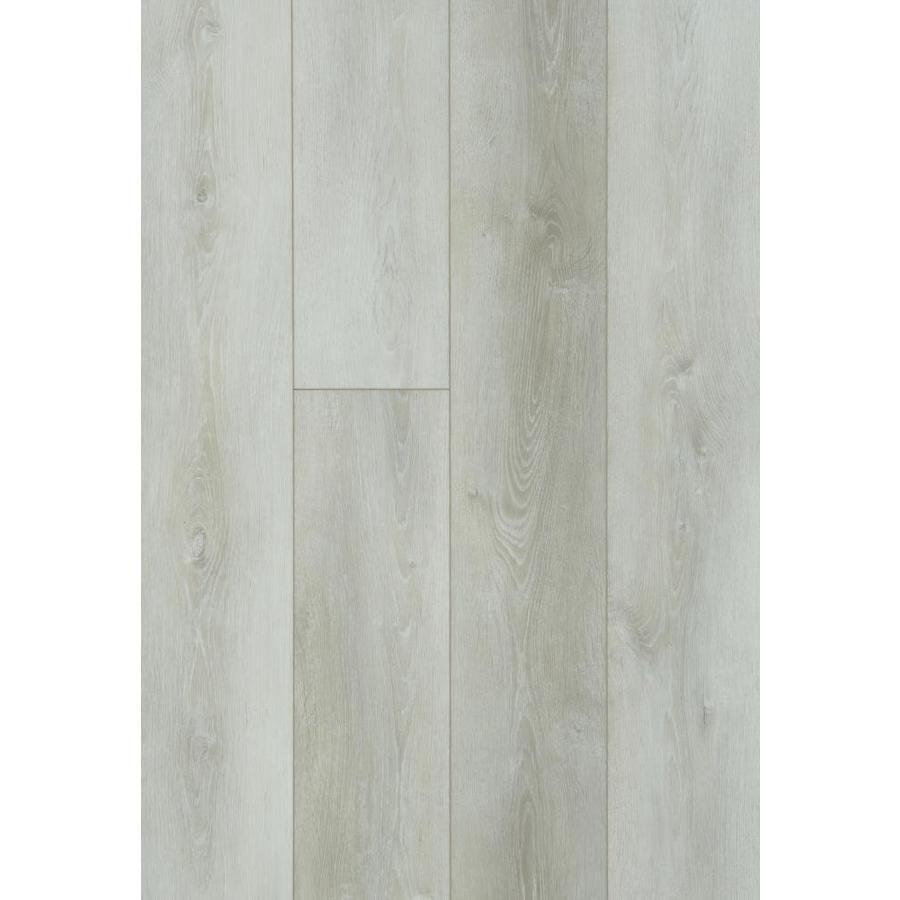 smartcore pro pro 7 piece 7 08 in x 48 03 in jackson white oak rh pinterest com