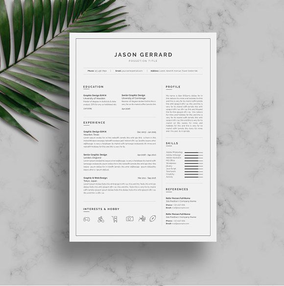 650afe5dda00a81fb22480807b753efe Teacher Welcome Letter Template In Apa on parent welcome, end year, gift donation, parent introduction, resume cover, thank you, welcome back, appreciation thank you, free new,
