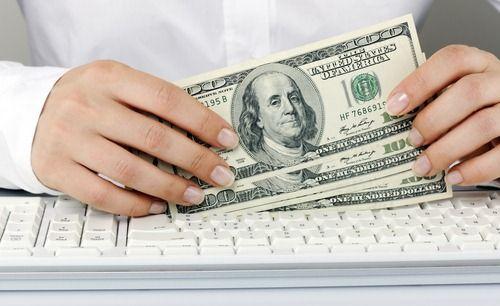 Cash advance mt. pleasant michigan image 3