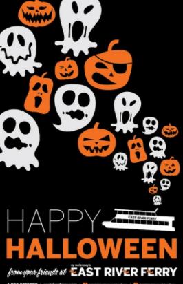 Boo 2! A Madea Halloween FULL MOVIE [ HD Q ] 1080p ...