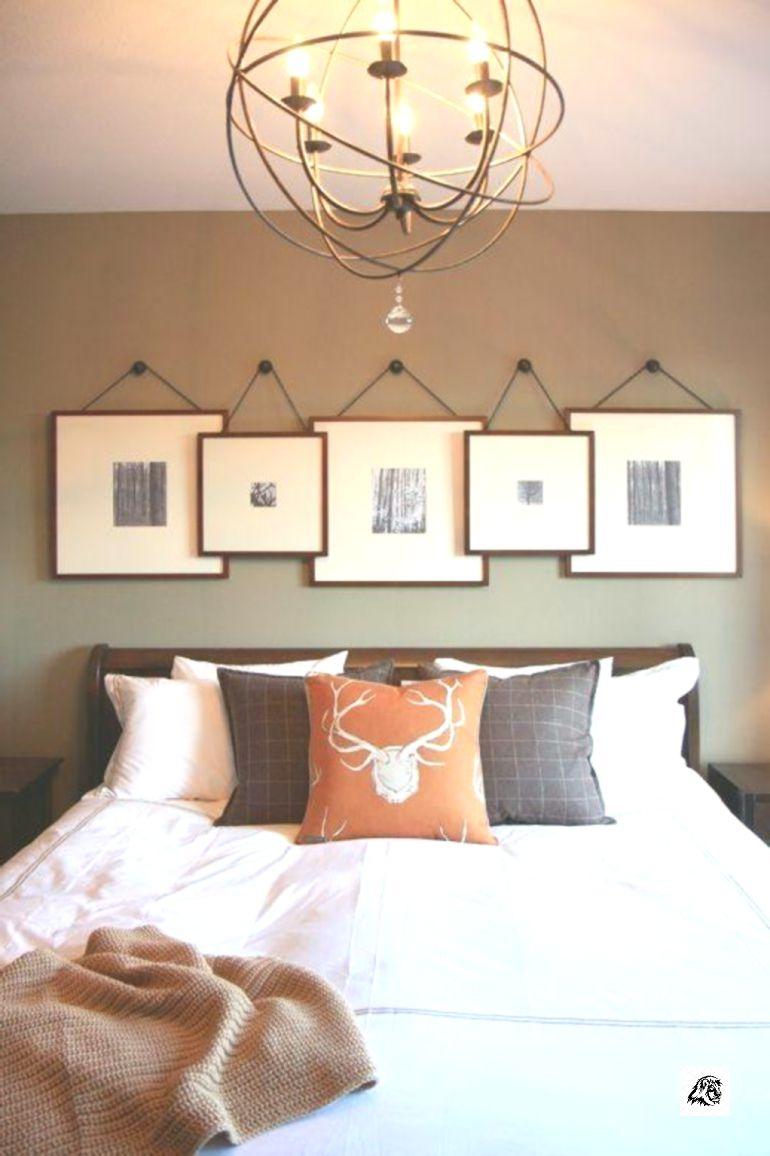 45 Decorating Ideas For Bedrooms Amazing Bedroom Ideas 2019 Bedroom Modella Club Wall Decor Bedroom Home Bedroom Home Decor