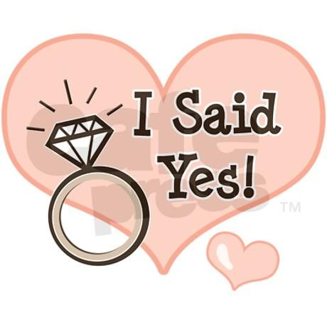 She Said Yes lyrics by Rhett Akins - original song full ...