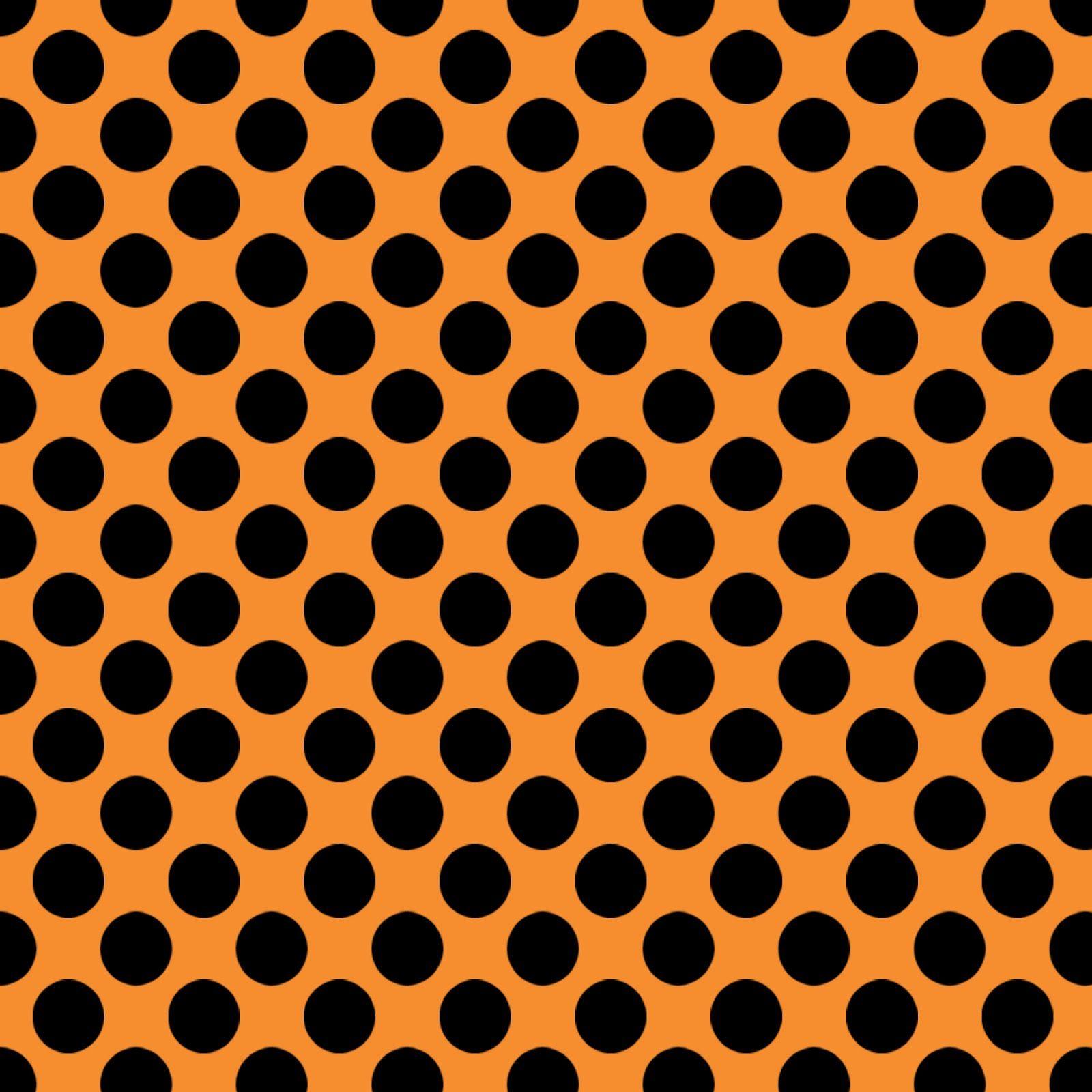Most Inspiring Wallpaper Halloween Polka Dot - 650b466acf54c666992ac1d91aeee539  Graphic_427026.jpg