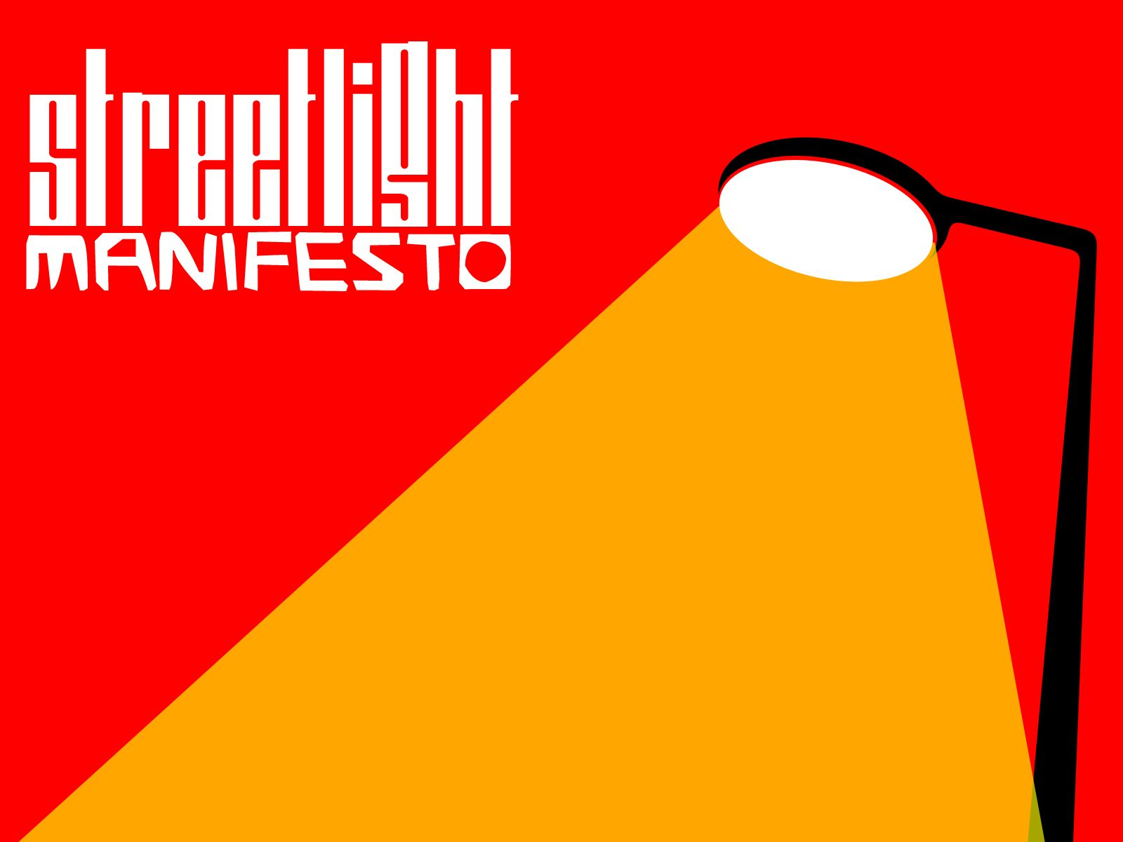 Streetlight Manifesto Wallpaper 16001200 Hd Wallpapers Background