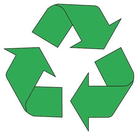 Download Recycling Symbol The Original Recycle Logo Symbols Recycle Symbol Recycle Logo
