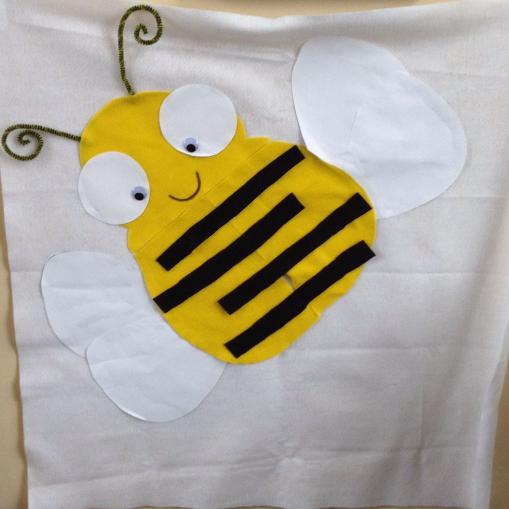 46e05b759f Pin the stinger on the Bee Game | Bumble Bee Party | Bee games, Bee ...