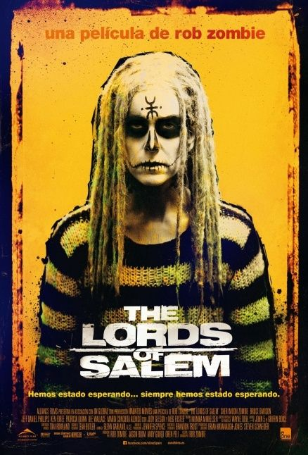 Rob Zombie - The Lords Of Salem.jpg (438×646)