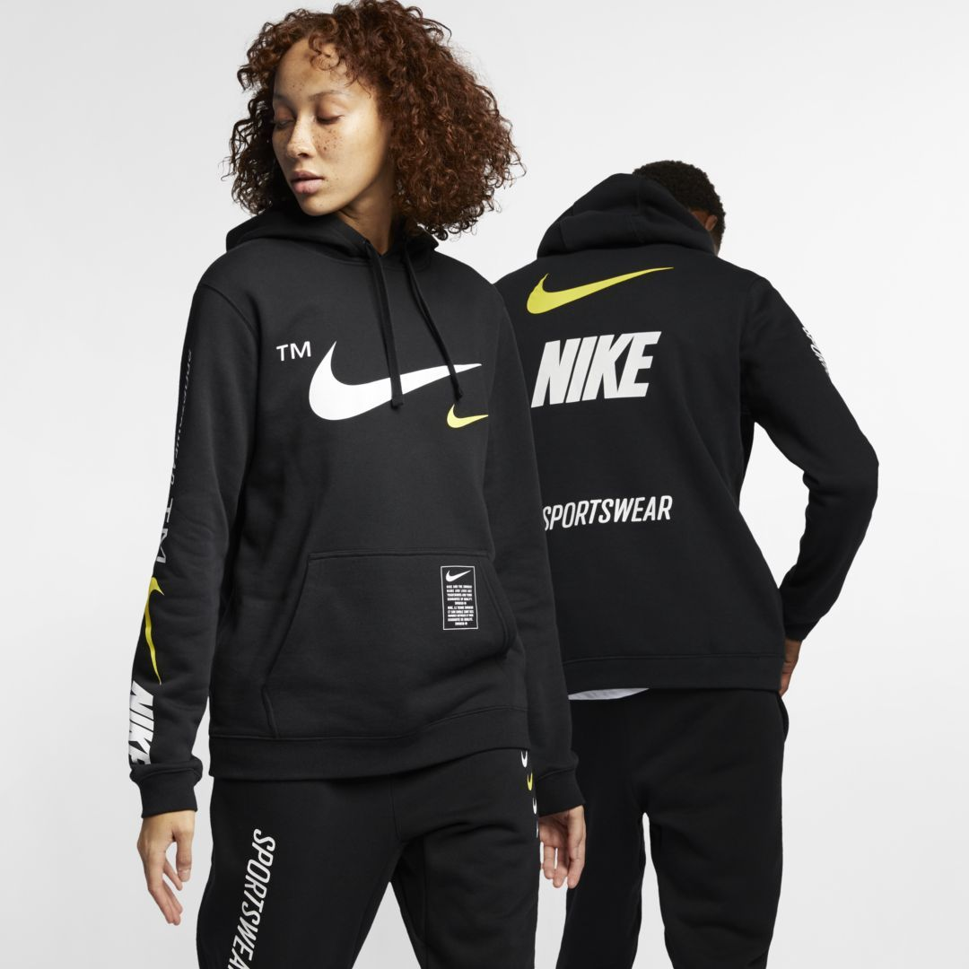 latest selection of 2019 new list a great variety of models Sportswear Club Pullover Hoodie | Products in 2019 | Nike ...