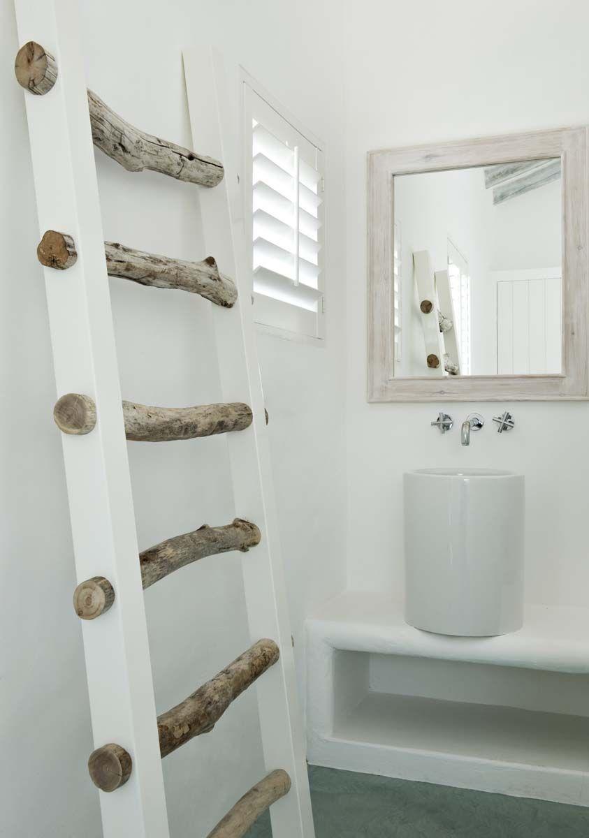 Badezimmer design hd-bilder portugal the perfect summer getaway  hd furniture  pinterest