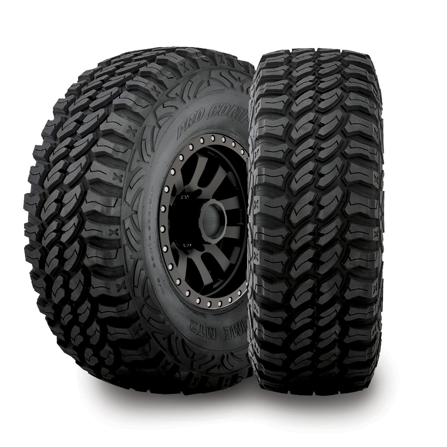 Used Off Road Tires in Houston, TX Off road tires