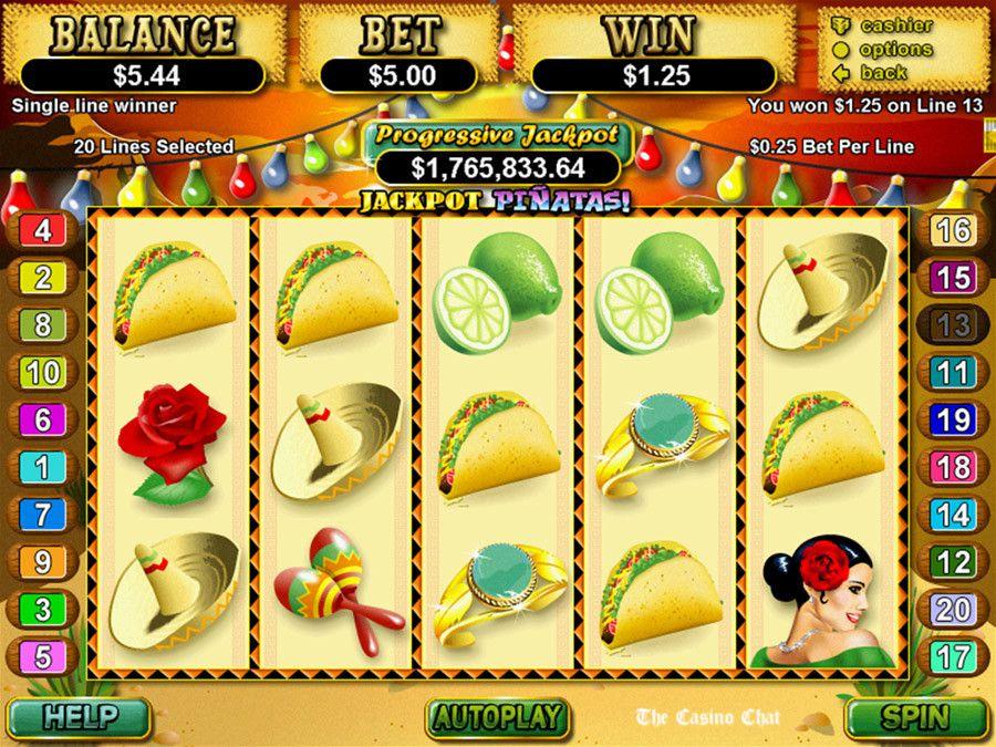 Yoju casino no deposit bonus