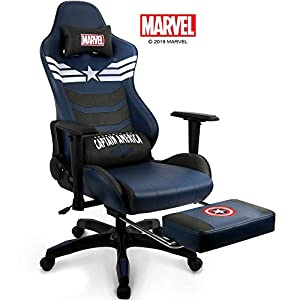 Boys Archives Page 7 Of 9 Idisneyplus Amazing Disney Products In 2020 Gaming Chair Racing Chair Marvel Avengers