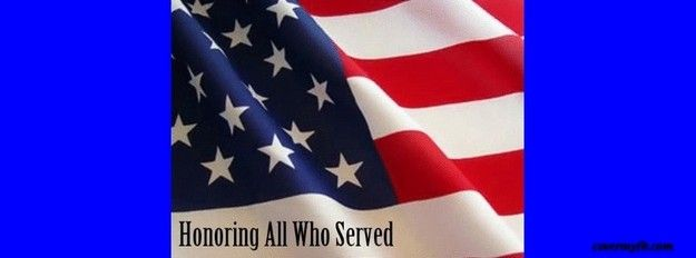 Veterans Day Pictures for Facebook | Veterans Day Facebook Covers, Veterans Day FB Covers, Veterans Day ...