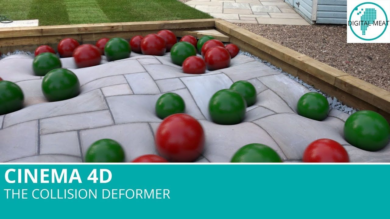 Pin on 3d design animation