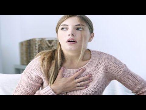 ضيق التنفس اسبابه وكيفية التخلص منه Men Sweater Youtube Cardigan