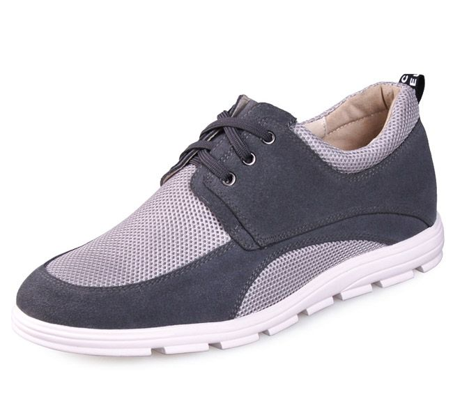 mens shoes to make you look taller