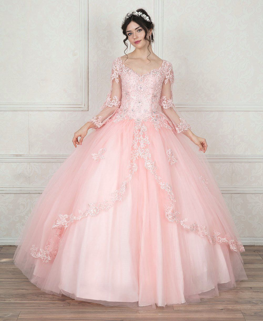 Asombroso Vestidos De Fiesta Winston Salem Nc Ideas Ornamento ...