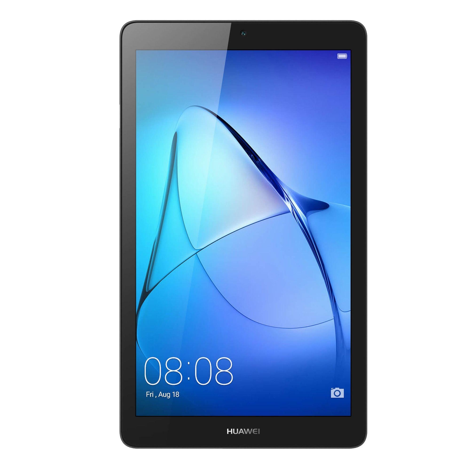 Huawei Mediapad T3 10 Donosi Vise Snage Zabave Bezvremenskog Dizajna I Brojne Funkcije Koje Ce Korisnicima Olaksati Svakodnev With Images Tablet Android Tutorials Huawei