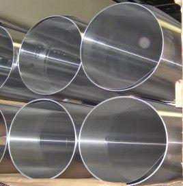 Seamless Aluminum Roofing   Price: $209.68   Factory RV Surplus   1611 W  Bristol