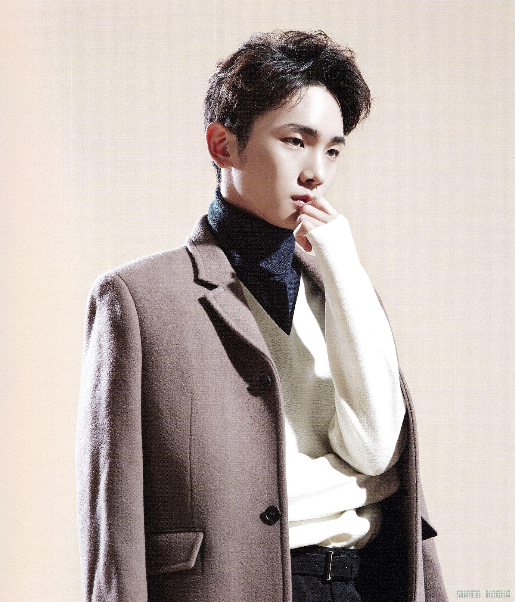 SHINee Key | SHINee | Pinterest | Shinee, Key and Kim kibum