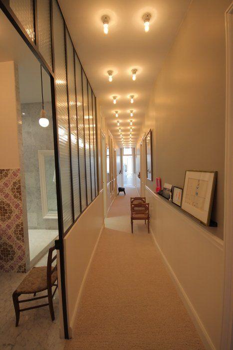 belle d co entr e appartement entr e pinterest. Black Bedroom Furniture Sets. Home Design Ideas