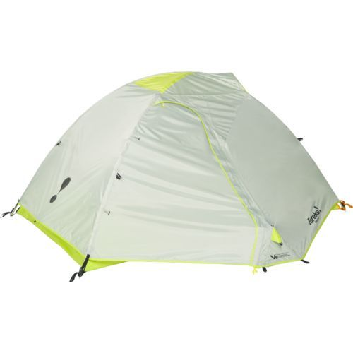 Eureka Midori 2 Person Backpacking Tent Green - Tents And Tarps Technical Hiking/Backpacking Tent at Academy Sports  sc 1 st  Pinterest & Eureka Midori 2 Person Backpacking Tent Green - Tents And Tarps ...