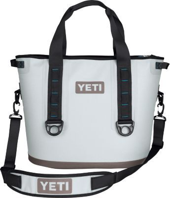 Yeti Hopper 30 Soft Sided Bag Cooler Cabela S Yeti Cooler Soft Cooler Yeti Coolers