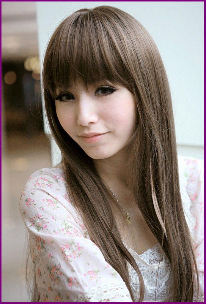 Ash Brown Hair Color Pinteres