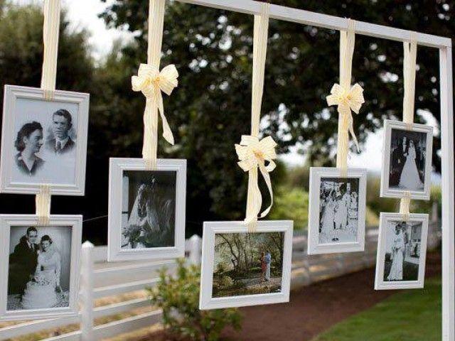 Ideas originales para souvenirs de bodas buscar con - Decoracion de bodas originales ...