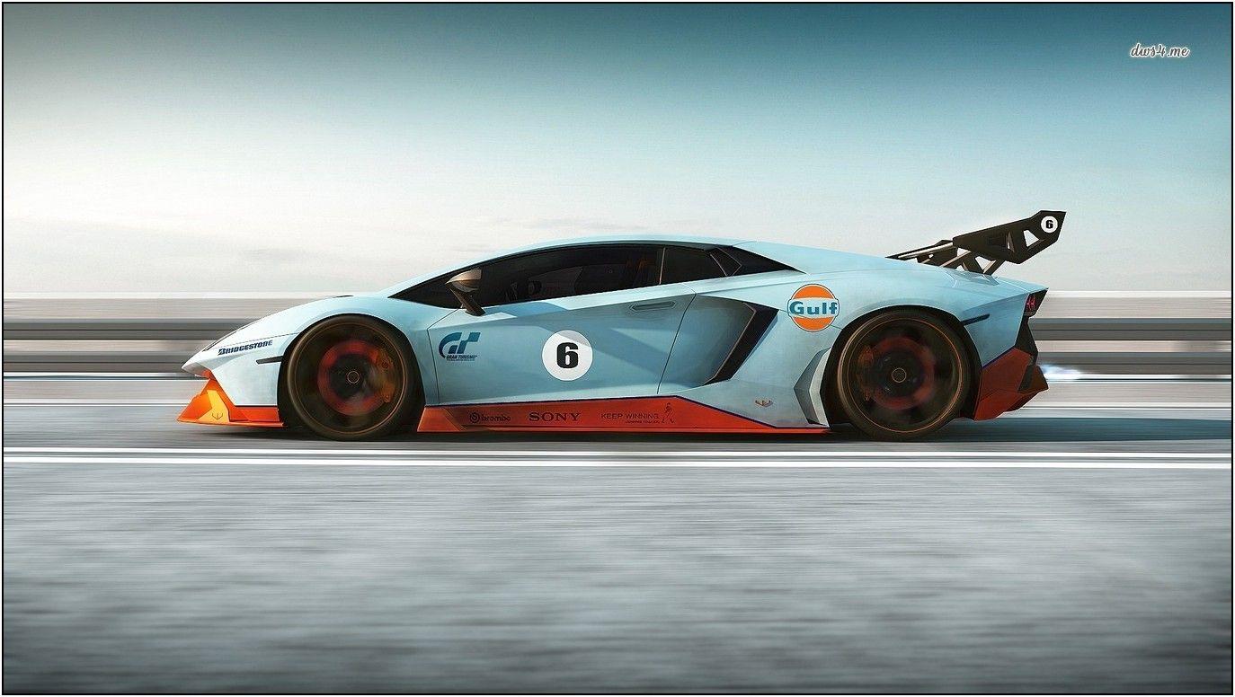 Lamborghini Veneno Wallpaper 1366x768 Best Cars And Supercars Super Cars Lamborghini Cars