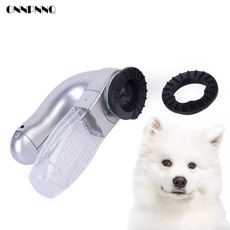 Cheap Accessories Pets Buy Quality Pet Dog Accessories Directly