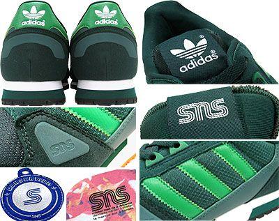 release date: d1e38 c3c79 Adidas ZX 450 aZX | AZX | Adidas zx, Adidas, Sneakers