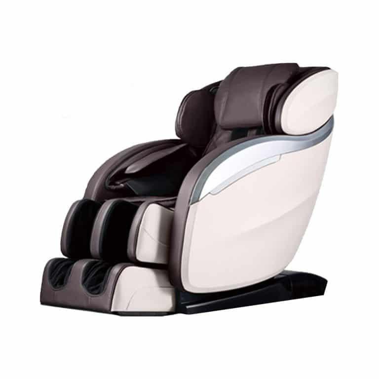 Top 10 Best Massage Chairs In 2020 Review Shiatsu Massage Chair Massage Chair