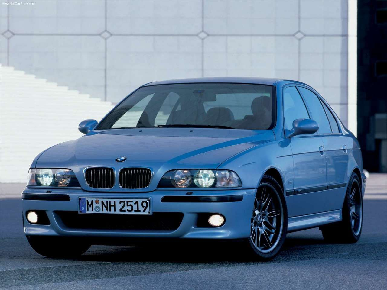 2001 BMW M5 | Motoring Heaven | Pinterest | BMW M5, BMW and Cars