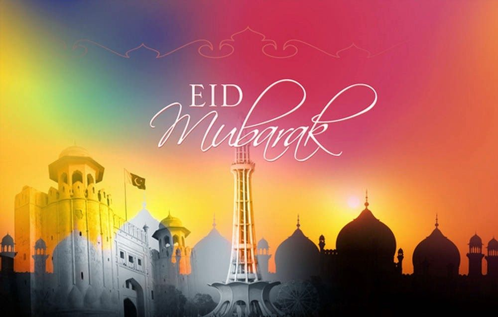Cool Id Festival Eid Al-Fitr Greeting - 650c4cf4ff98afc35087c8478707d40b  Collection_15664 .jpg