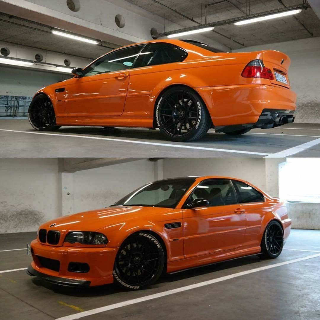 Bmw M3: BMW E46, BMW, Bmw Cars