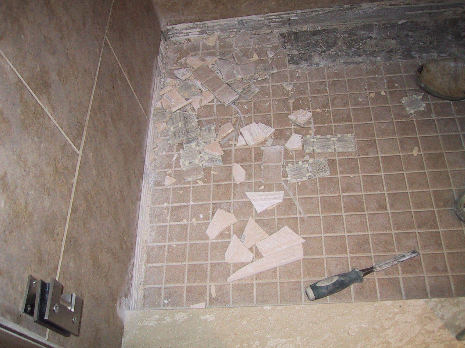 Best Of Do I Tile Shower Walls Or Floor First And Description In 2020 Shower Floor Shower Tile Shower Wall Tile