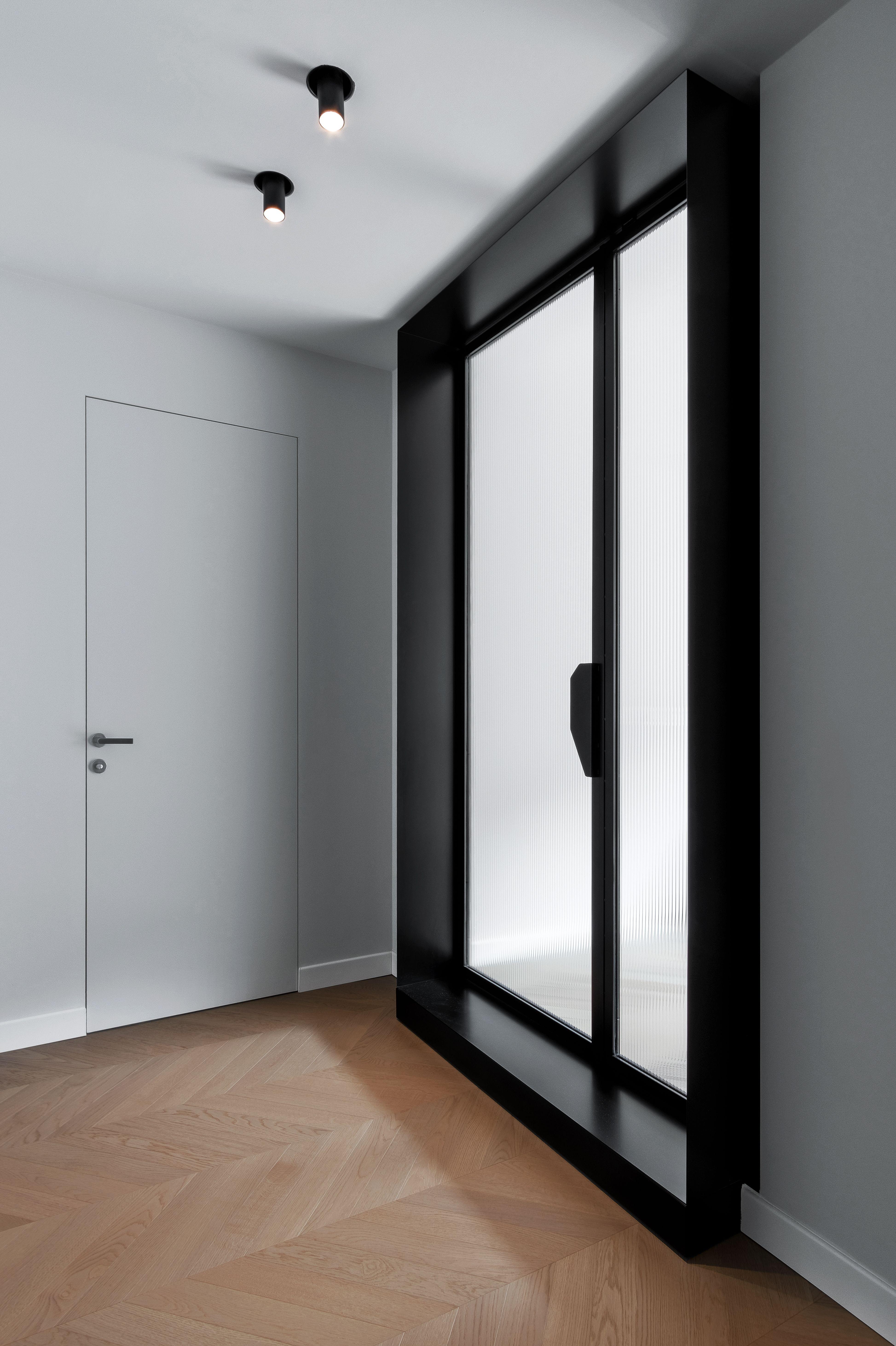 #house #interiordesign #luxuryhouse #interior #interiorarchitecture #entryway