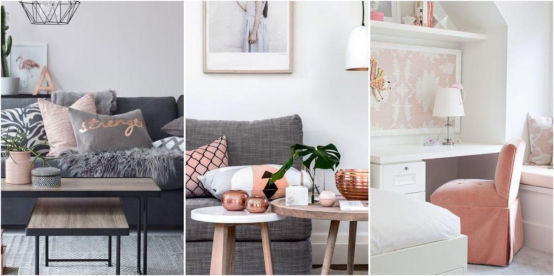Tips para tener una casa ordenada decoraci n red - Trucos para tener la casa ordenada ...