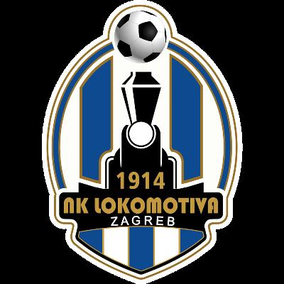 Nk Lokomotiva Nama Lengkap Nogometni Klub Lokomotiva Zagreb Julukan Tim Stadion Kandang Kranjceviceva1 Kapasitas Stadion 8 850 Lokasi Kroasia Zagreb