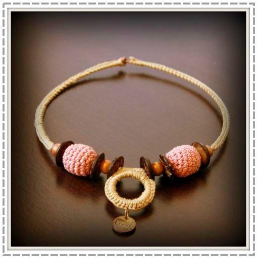 bijoux de Thisa 1bis