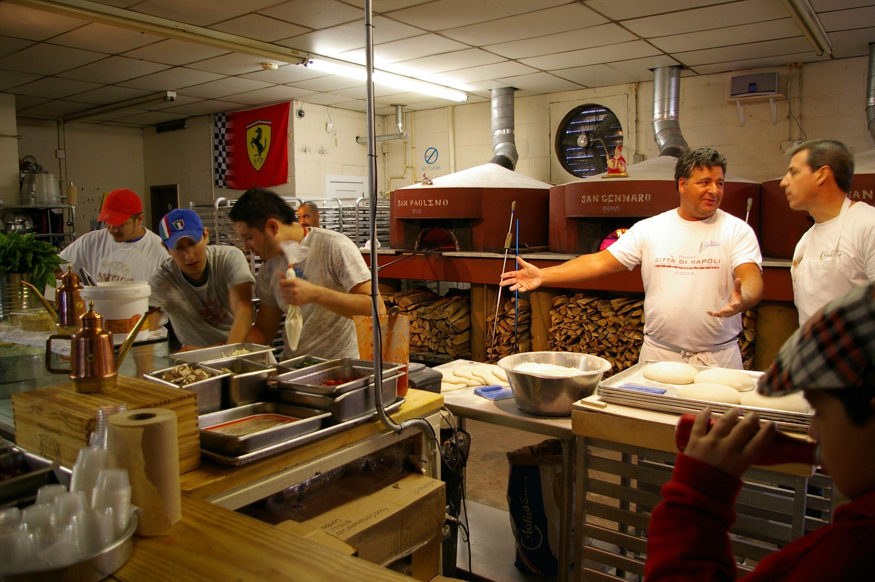 Pizza Kitchen Regarding File13f Hk Causeway Bay Times Square Food ...