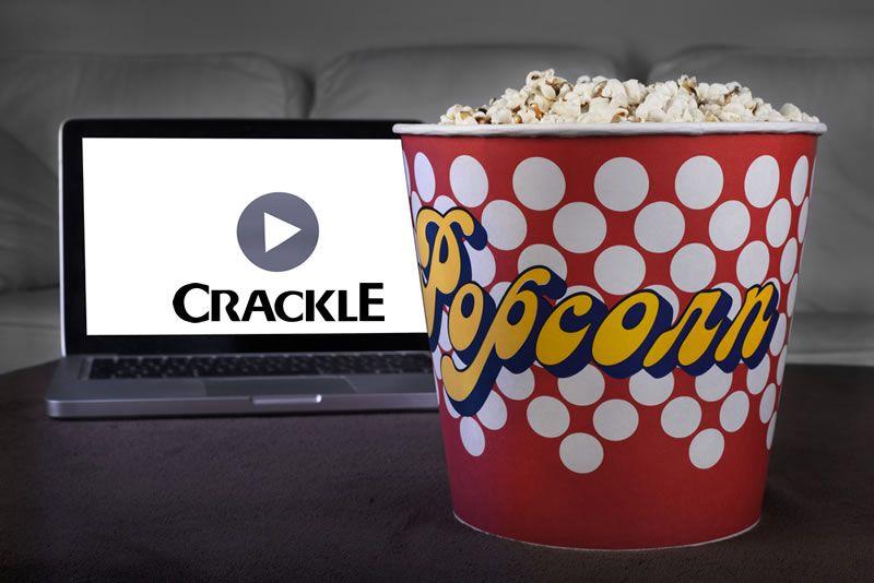 Conoce las películas gratis que Crackle estrena en agosto... y las que salen de su catálogo - http://webadictos.com/2015/08/07/las-peliculas-gratis-en-crackle-en-agosto/?utm_source=PN&utm_medium=Pinterest&utm_campaign=PN%2Bposts