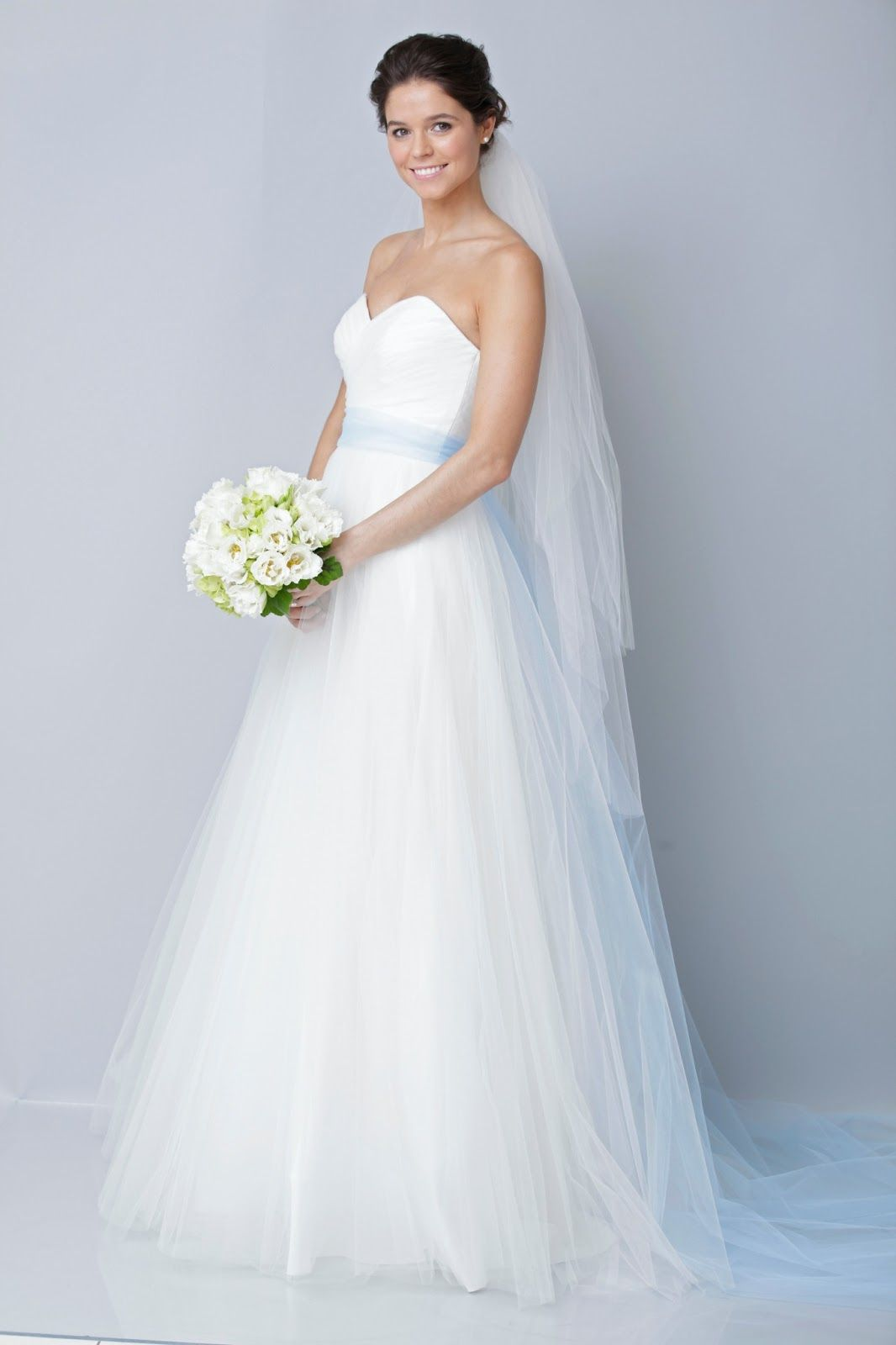 White Dress for Wedding - How to Dress for A Wedding Check more at ...