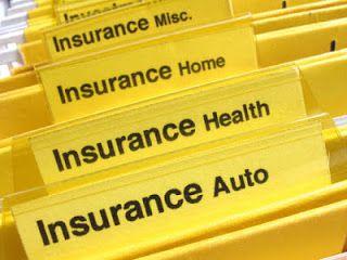 John Tech Service: 2 Ways How Insurance Companies Make ...