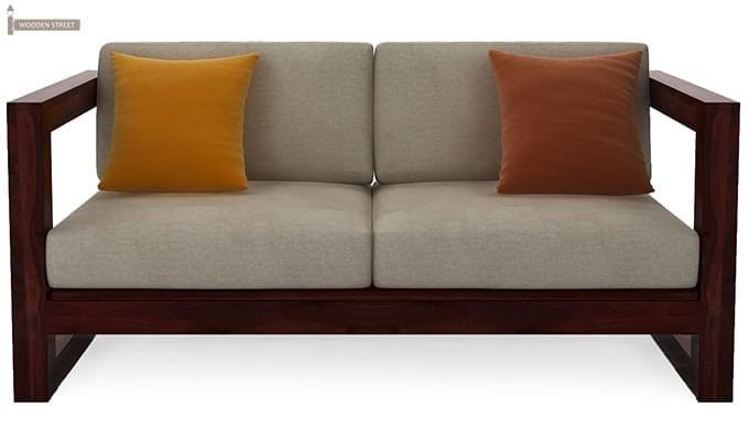 Pune Sofa Set Wooden Sofa Sofa Design