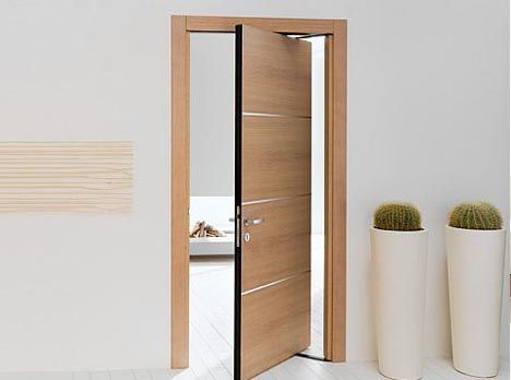 Pivot Hinges For Interior Doors