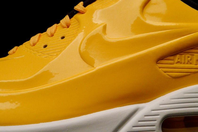air max 90 vt yellow