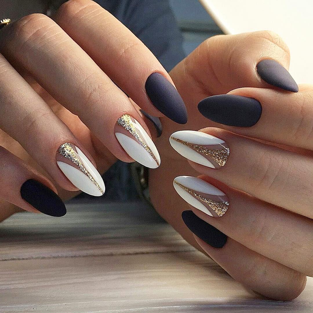 indigo nails sverige